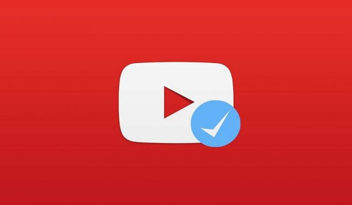YouTube Bazı Onaylanmış Kanalların Rozetlerini Kaldırmaya Başladı