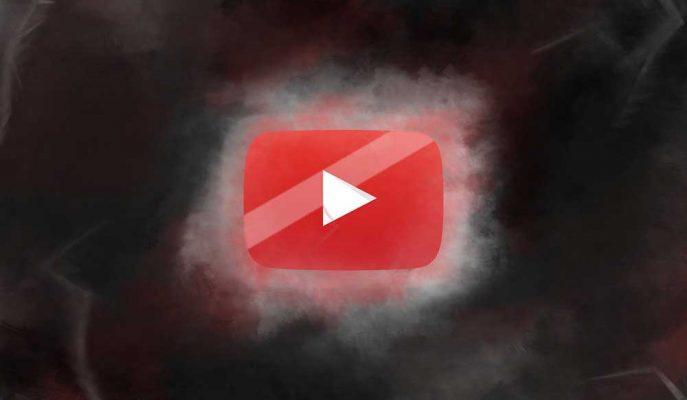 YouTube'da Sağlık Alanında Yanlış Bilgi Veren Videolar Dikkat Çekiyor