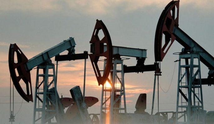 2019'un Temmuz Ayında Artan Petrol İthalatı 5 Milyon Tona Yaklaştı!