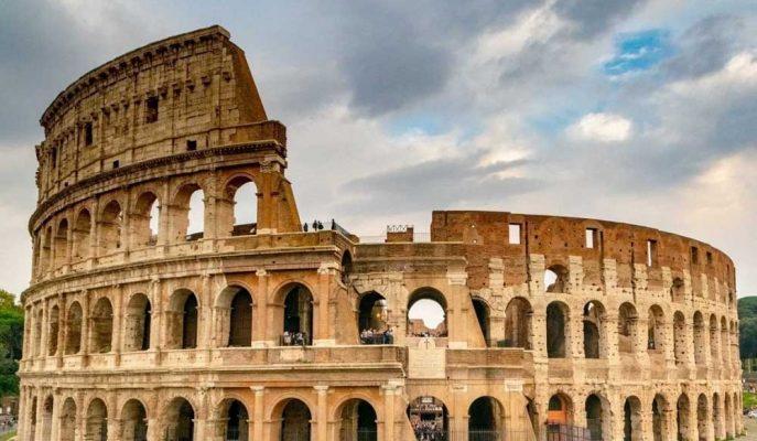 Avrupa Komisyonu İtalya'nın Bütçe Planından Yine Memnun Değil
