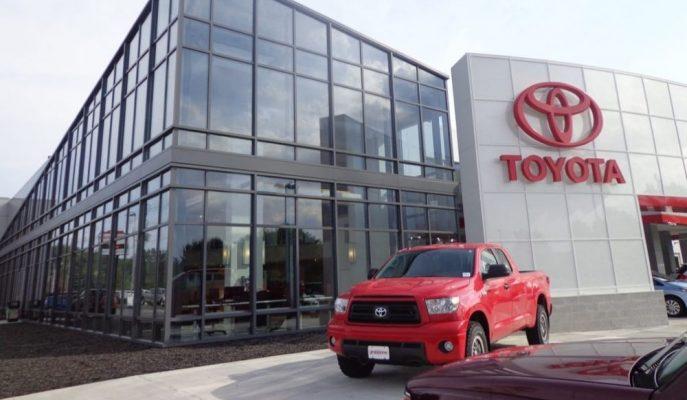 Amerika'da Otomobil Fiyatları Aşırı Yükseldi ve Durumun Düzelmeyeceği Söyleniyor!