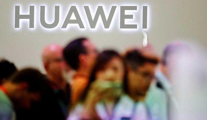 ABD Yönetimi Huawei ile Ticaret Yapacak Şirketlerin Lisans Başvurularını Değerlendirmeye Aldı