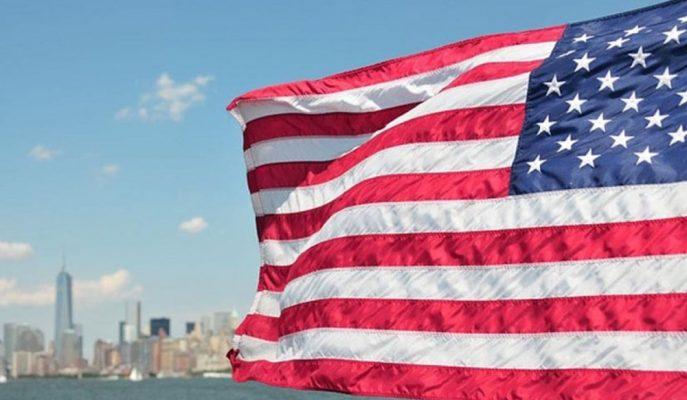 ABD'nin Tarım Dışı İstihdamı Eylül'de 136 Bin Artarken Beklentiler Karşılanmadı!