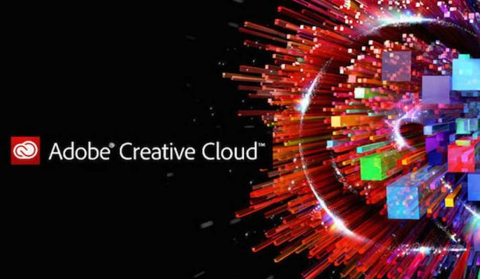 Adobe'un Creative Cloud Servisinde Milyonlarca Kullanıcının Verileri Sızdırıldı