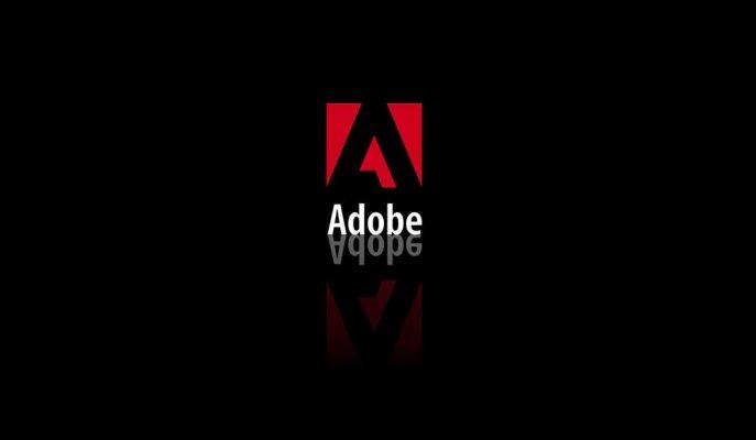 Adobe, ABD Hükümetinin Aldığı Karar Doğrultusunda Venezuela'daki Hesapları İptal Edecek