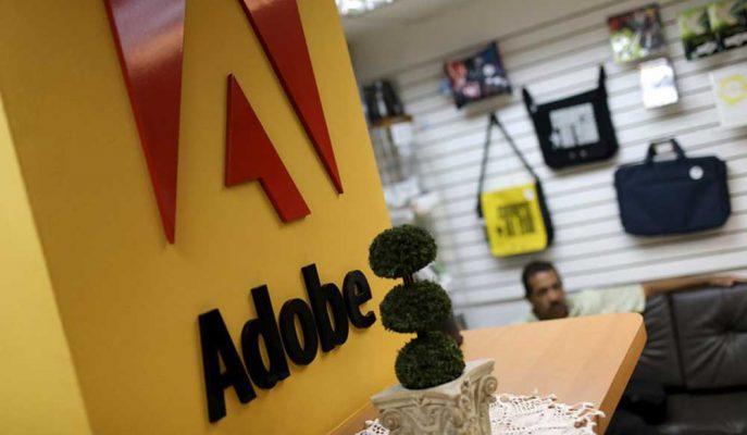 Adobe Geçtiğimiz Günlerde Venezuela için Aldığı Yaptırım Kararından Döndü