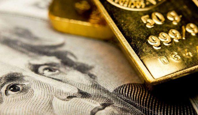 Altın Fiyatları 2020'de %30 Artarak 2000 Dolara Çıkabilir