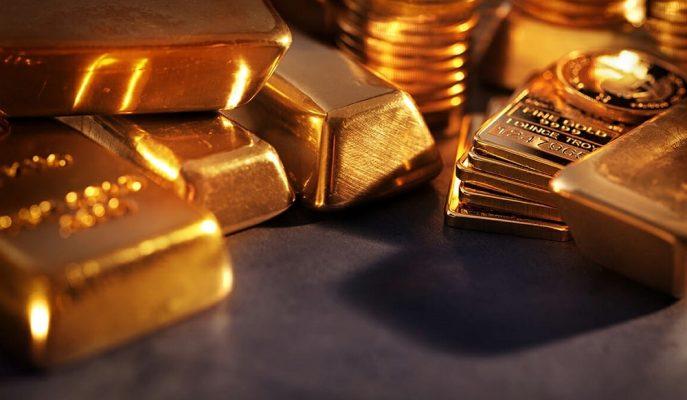Altın Fiyatları FED Kararı ve Powell Konuşmasını Beklerken Sakin Seyir İzliyor