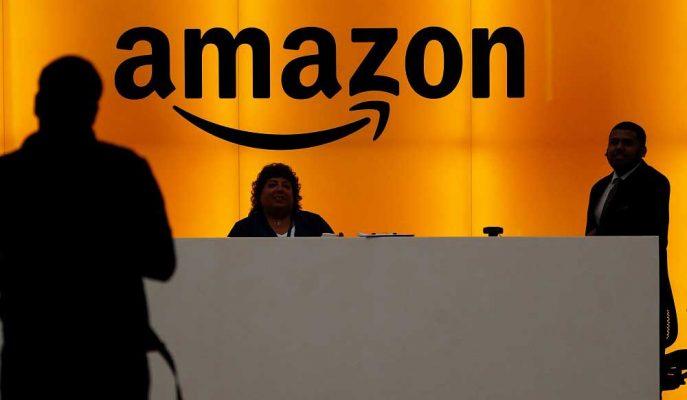 Amazon Dijital Sağlık Girişimi Health Navigator'u Satın Aldı