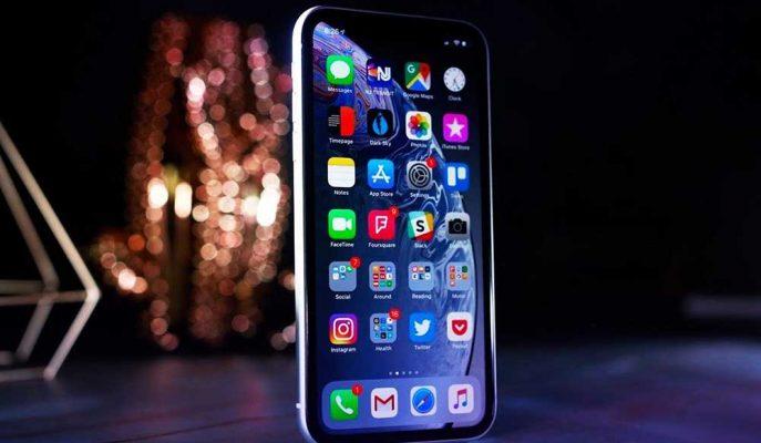 Apple 2020 Yılında Yeni iPhone Ailesi ile Tüm Dikkatleri Üzerine Toplayacak