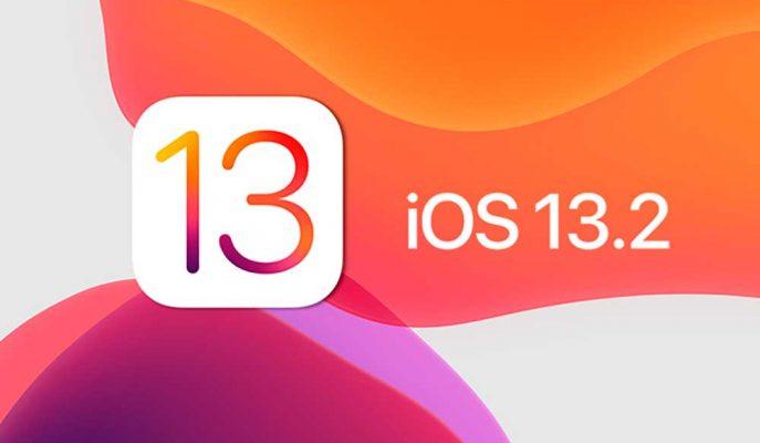 Apple Yayınladığı iOS 13.2 ile Beklenen Deep Fusion Özelliğini Getirdi