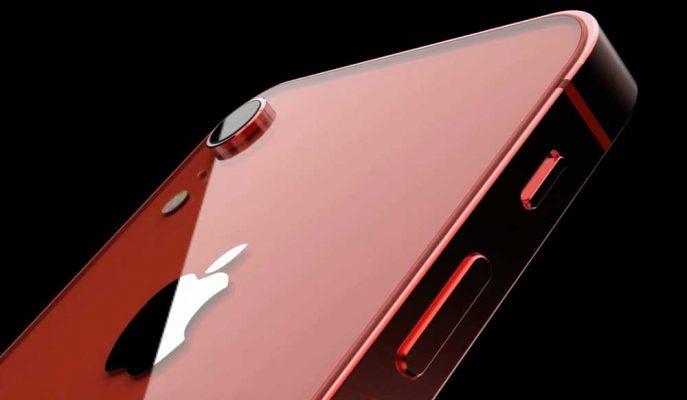 Apple'ın Beklenen Telefonu iPhone SE 2 için Tarih Bilgisi Sızdırıldı