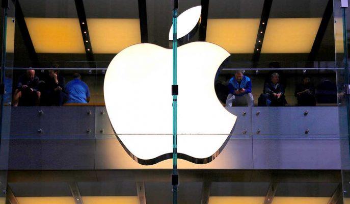 Apple LCD Tedarikçisi Japan Display'in OLED Ekran Üretmesi için Yatırım Yapacak