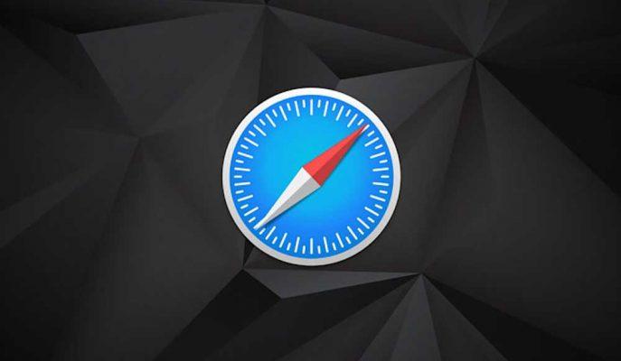 Apple'ın Safari Tarayıcısından Topladığı IP Adreslerini Tencent'e Gönderiyor