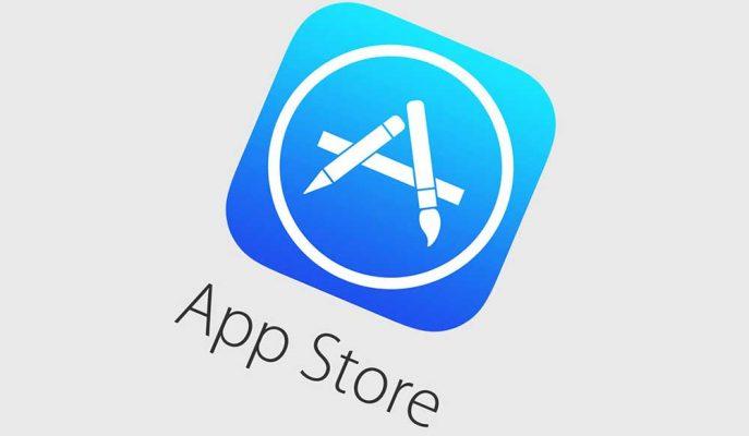 Apple Türkiye'deki Uygulamalar için App Store'da Özel Bölüm Hazırlıyor