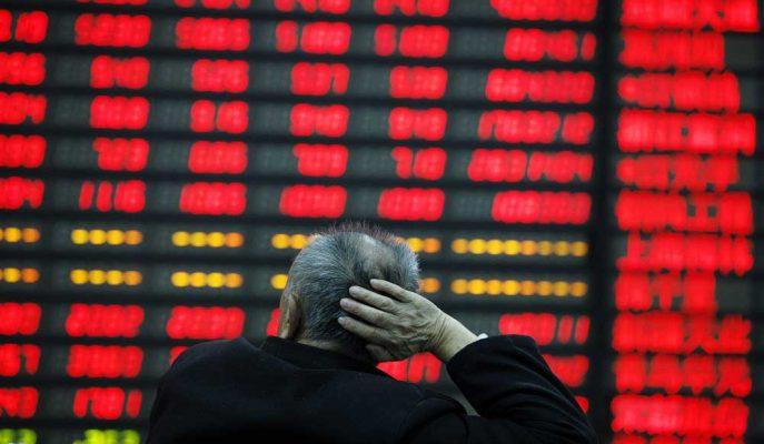 Asya Hisse Senetleri, ABD İstihdam Verilerini Beklerken Düşüş Kaydetti