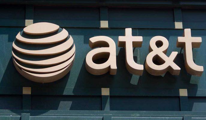 AT&T 3. Çeyrek Bilançosunu ve 3 Yıllık Planını Açıkladı
