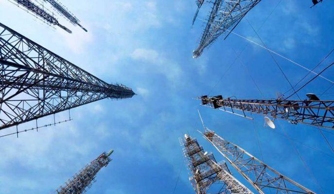 Bakan Turhan İstanbul Depremi Sonrası GSM Şirketlerini Uyardı