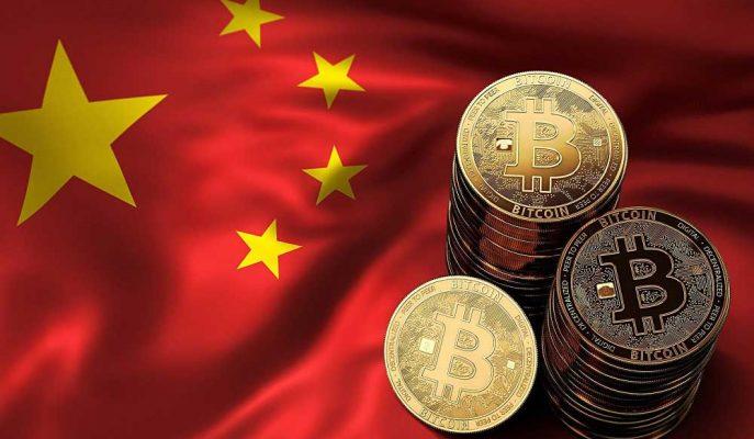 Bitcoin, Xi Jinping'in Övgülerinin Ardından 10 Bin Doları Aştı