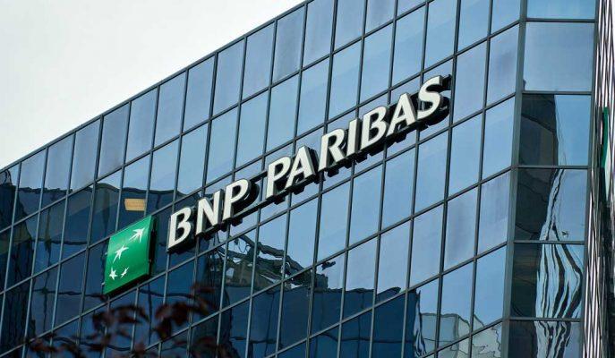 BNP Paribas 3. Çeyrekte Beklenti Üstü Net Kâr Açıkladı