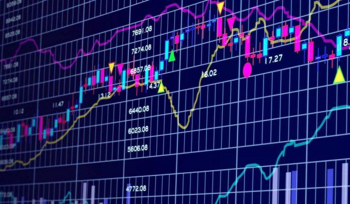 Eylül'de %8,6 Yükselen Borsa İstanbul 104 Bin Civarında Seyrediyor