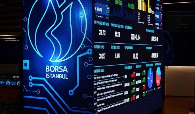 Borsa İstanbul Pay Piyasası'ndaki Şirketler Belirli Kriterlere Göre Yeniden Sınıflandırılacak