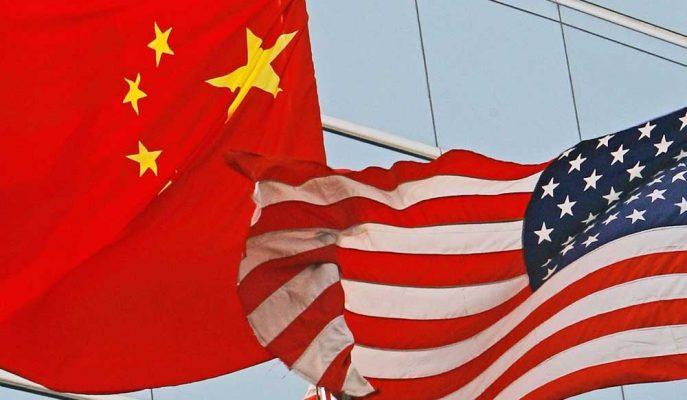 Çin, ABD ile Geniş Bir Ticaret Anlaşması Yapma Konusunda İsteksiz