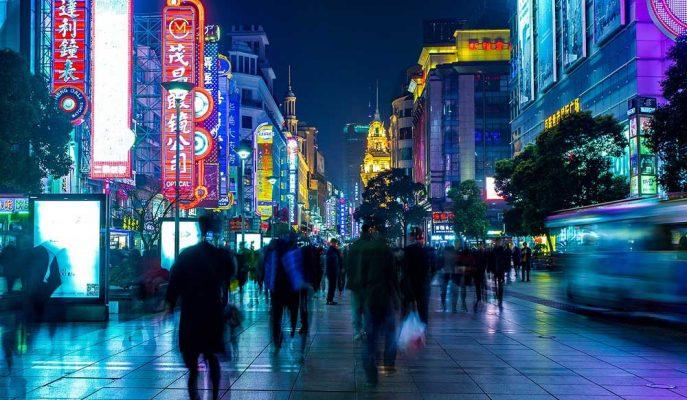 Çin Ekonomisi 3. Çeyrekte %6 Büyüyerek Beklentiyi Karşılayamadı