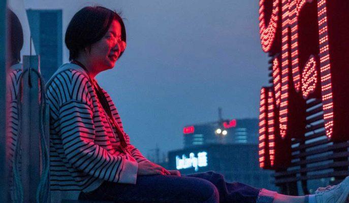 Çin'in Devasa Orta Sınıfı Hala Büyürken Şirketlerin Faydalanma Çabaları Artıyor