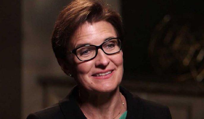 Citi Yeni Başkanını Jane Fraser İlan Ederek İlk Kadın CEO Kapısını Araladı