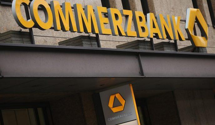 Commerzbank TCMB'den 150 Baz Puanlık Faiz İndirimi Bekliyor