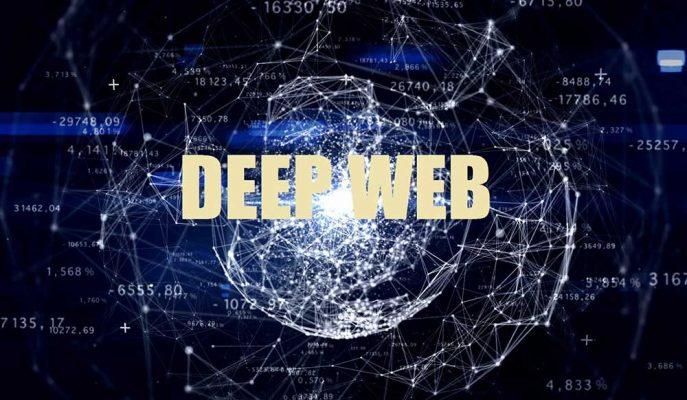 Deep Web'de Milyonlarca Kullanıcıya Ait Verilerin Satıldığı Fiyatlar Açıklandı