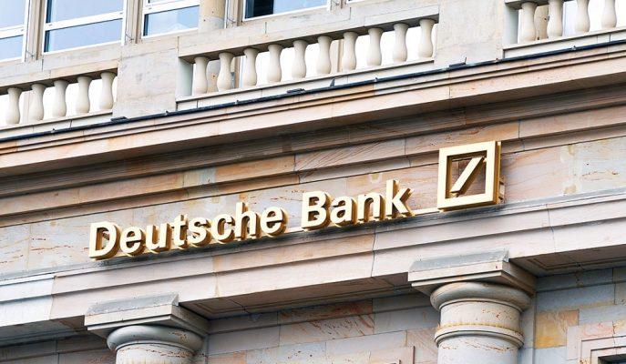 Deutsche Bank Başstratejisti Türk Ekonomisinin İstikrarlı Planlarla İlerleyeceğini Söylüyor!