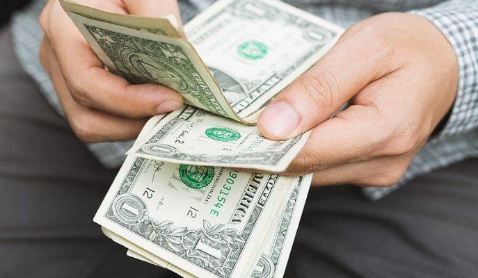 Dolar/TL ABD-Türkiye Anlaşması Sonrası 5,75'e Çekildi