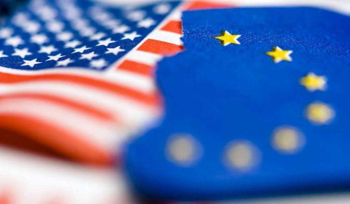 DTÖ, ABD'nin AB'deki Mal Tarifelerini Resmen Destekledi
