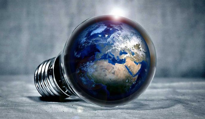 DTÖ, Artan Belirsizlik Ortasında Küresel Ticaret için Büyüme Tahminini Düşürdü