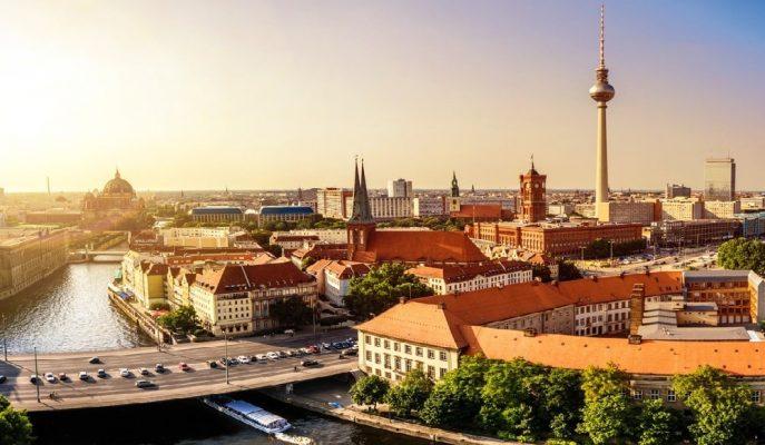 Ekim Ayı İmalat PMI Verileri Beklenti Altında Gelen Almanya Risk Altında!
