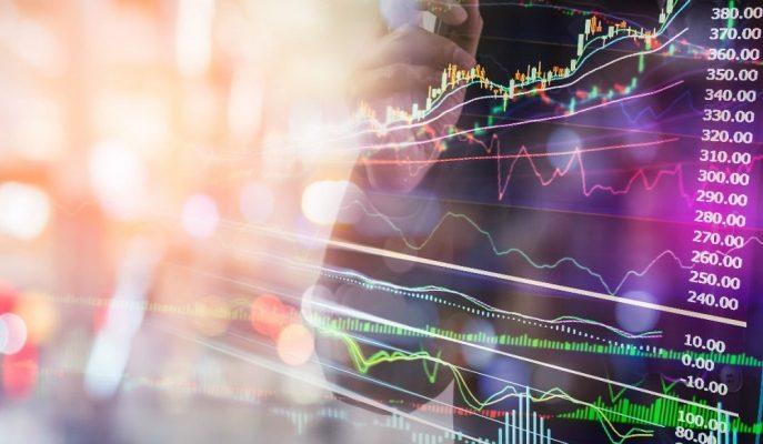 Ekonomik Güven Endeksi Ekim'de 89,8 Seviyesine Yükseldi