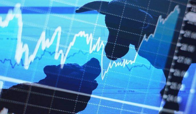 Ekonomistlere Göre TCMB İndirim Trendini Aralık Ayında da Sürdürecek