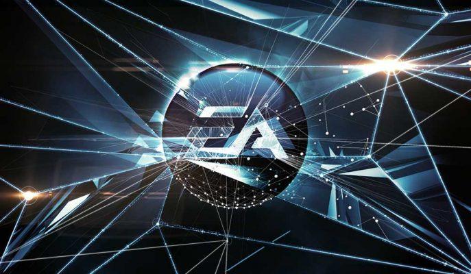 Electronic Arts Yenilerin Yanında Eski Oyunları da Remaster Olarak Uyarlamayı Planlıyor
