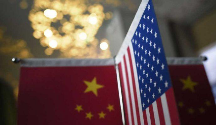 Eski Beyaz Saray Müzakerecisi: ABD Ticarette Çin'e Benzemeye Başlıyor