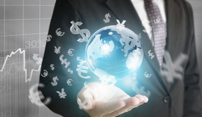 Eylül'de İhracatta %0,08 Artış Olurken, Dış Ticaret Hacmi 32 Milyar Doları Aştı