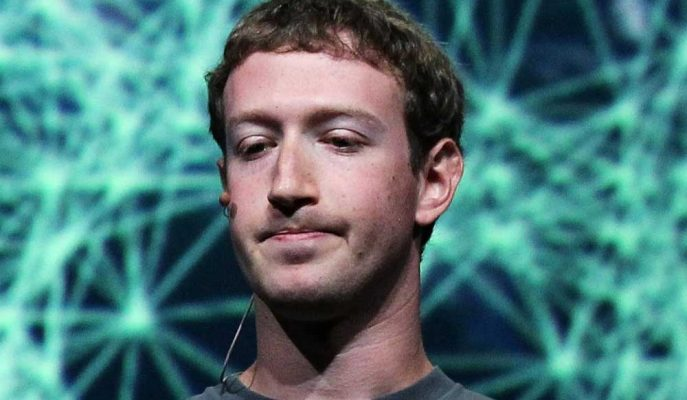 Facebook, Interbrand'ın En Değerli Markalar Listesinde İlk 10'daki Yerini Kaybetti