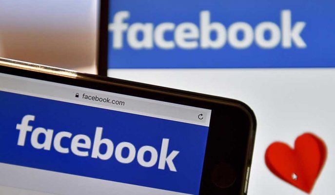 Facebook Kullanıcıların Sağlık Verilerinin Toplanacağı Bir Servis Geliştiriyor