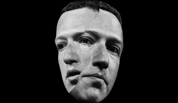 Facebook'a Milyonlarca Kullanıcının Yüz Verisini İzinsiz Topladığı Gerekçesiyle Dava Açıldı