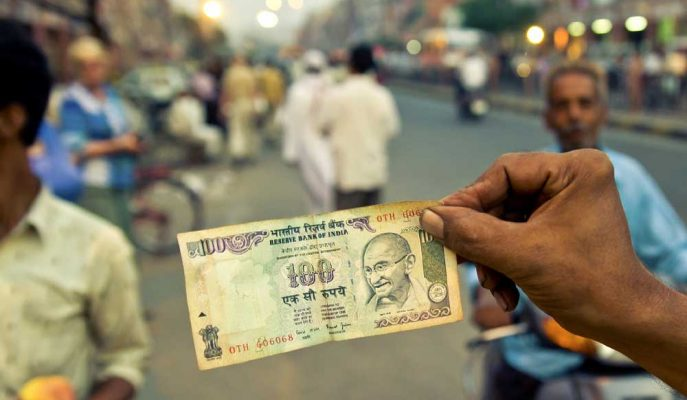Faiz Kararlarıyla Hindistan Yeniden Dünyanın En Hızlı Büyüyen Ekonomilerinden Olabilir mi?