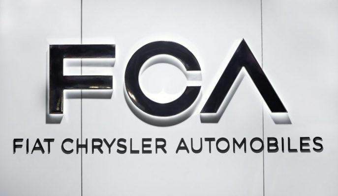 FCA, Yakalayamadığı Emisyon Standartlarından Dolayı Ağır Cezaya Çarptırıldı!