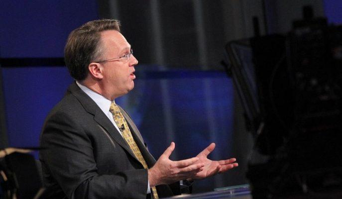 FED/Williams Bankanın Attığı Adımların ABD Ekonomisini Ayakta Tuttuğu Görüşünde