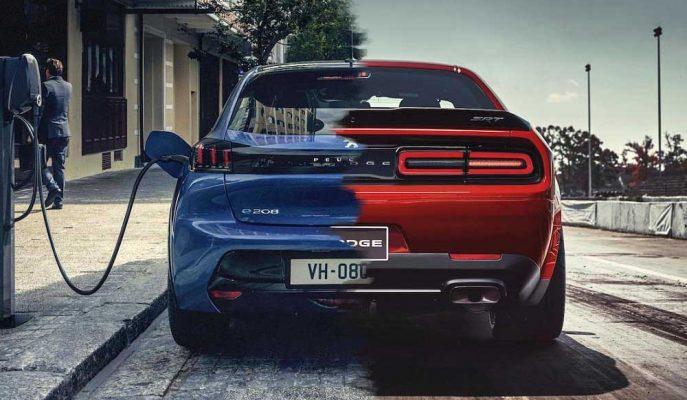 Fiat-Chrysler ve Peugeot, Dünyanın Dördüncü Büyük Otomobil Üreticisi için Anlaşmayı Doğruladılar