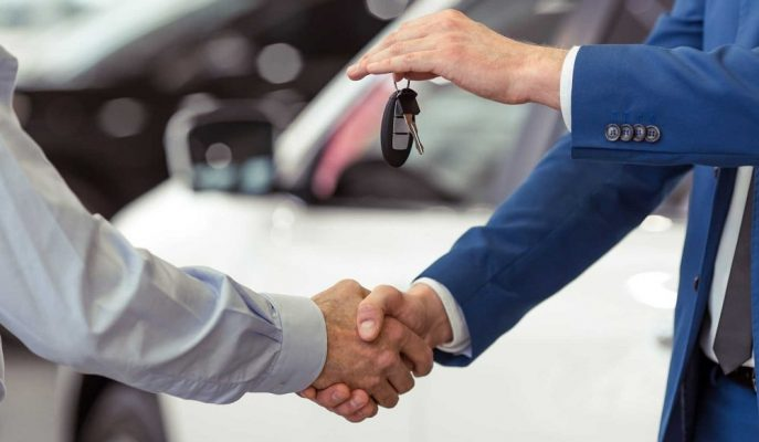 Fiat, Taşıt Kredilerine Uygulanan İndirimin Ardından Üretimini Hızlandırmaya Yöneldi